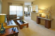 Oversized Walk-in Closets and Wood-Burning Fireplaces Offered at Our Apartments in South Durham