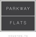Parkway Flats