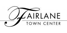 Fairlane Town Center
