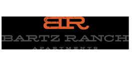 Bartz Ranch