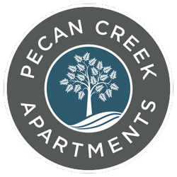 Pecan Creek Logo