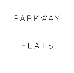 Parkway Flats