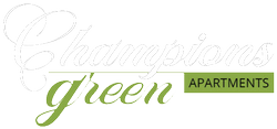 Champions Green