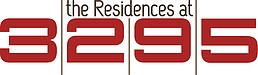 The Residences at 3295