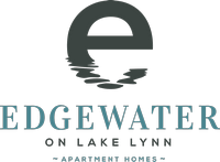Edgewater on Lake Lynn Logo
