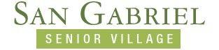 San Gabriel Senior Village Apartments in Georgetown TX