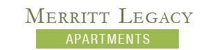 Merritt Legacy Apartments in Leander TX