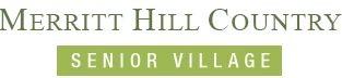 Merritt Hill Country Senior Village Apartments in Dripping Springs TX