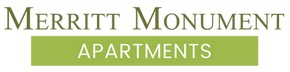 Merritt Monument Apartments in Midland TX