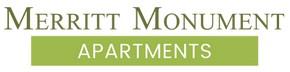 Merritt Monument Apartments in Midland TX