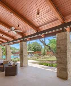 Come Home to Beautiful Senior Apartment Living in Dripping Springs TX