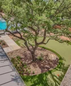 Merritt Hill Country Offers Luxury Senior Apartments Near West Austin TX