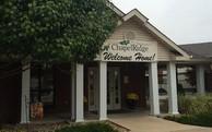 Chapel Ridge Haysville