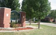 Chapel Ridge Emporia