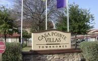 Casa Pointe Villas