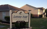 Bayview Place Apartments