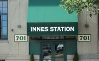 Innes Station