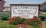 Silverwood Apts