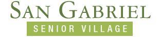 San Gabriel Senior Village Apartments