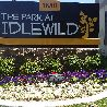 The Park at Idlewild