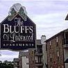 Bluffs of Lakewood