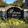 Parkview Apartment Homes